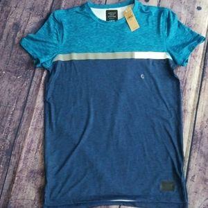 NWT * American Eagle Shirt